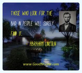 abraham_lincoln_best_quotes_264.jpg