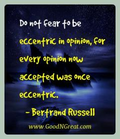 bertrand_russell_best_quotes_466.jpg
