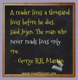 george_r.r._martin_best_quotes_78.jpg