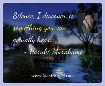 haruki_murakami_best_quotes_13.jpg