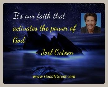 joel_osteen_best_quotes_38.jpg