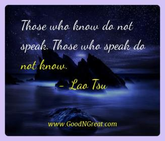 lao_tsu_best_quotes_493.jpg
