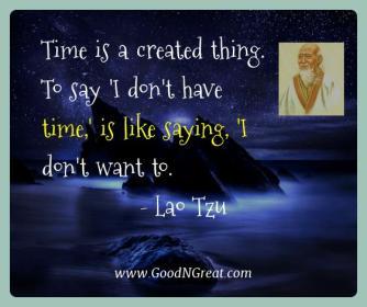 lao_tzu_best_quotes_496.jpg