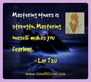 lao_tzu_best_quotes_512.jpg