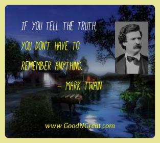 mark_twain_best_quotes_47.jpg