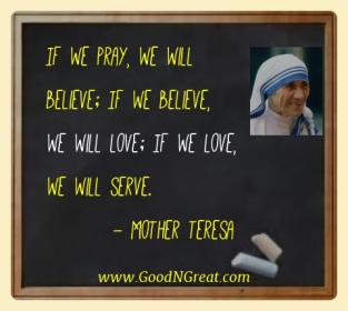 mother_teresa_best_quotes_312.jpg