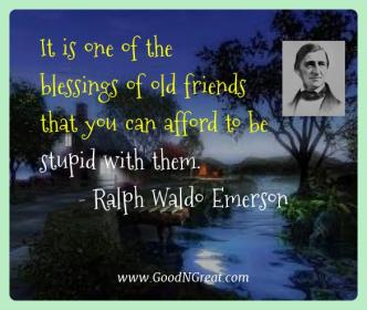 ralph_waldo_emerson_best_quotes_102.jpg