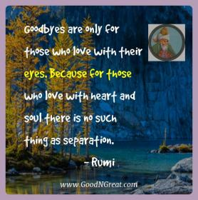 rumi_best_quotes_370.jpg