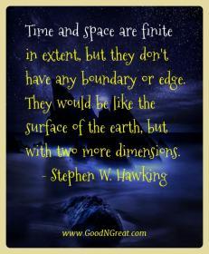 stephen_w._hawking_best_quotes_591.jpg