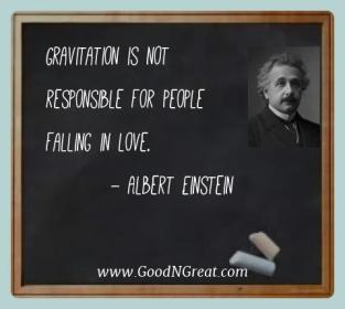 albert_einstein_best_quotes_539.jpg