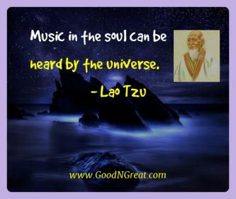 lao_tzu_best_quotes_502.jpg
