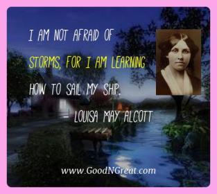louisa_may_alcott_best_quotes_626.jpg