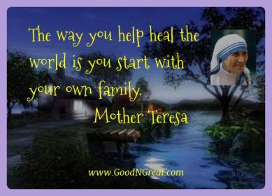 mother_teresa_best_quotes_321.jpg