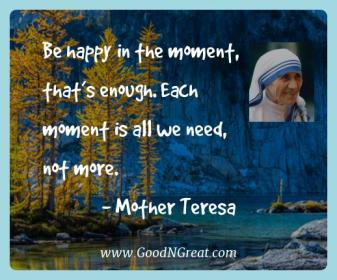 mother_teresa_best_quotes_324.jpg