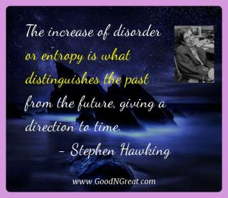 stephen_hawking_best_quotes_592.jpg