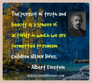 albert_einstein_best_quotes_559.jpg