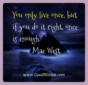 mae_west_best_quotes_44.jpg