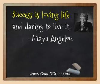 maya_angelou_best_quotes_179.jpg