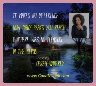 oprah_winfrey_best_quotes_249.jpg