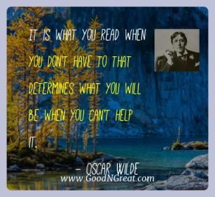 oscar_wilde_best_quotes_98.jpg