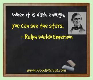 ralph_waldo_emerson_best_quotes_106.jpg