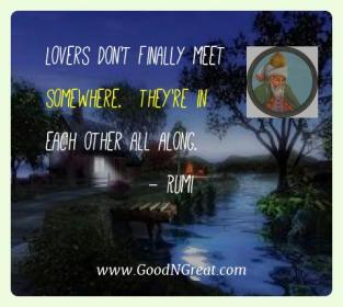rumi_best_quotes_354.jpg