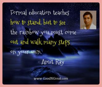 amit_ray_best_quotes_413.jpg
