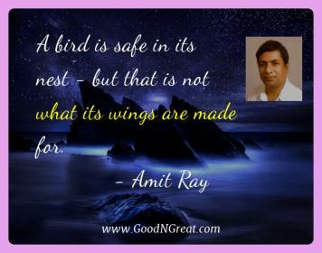 amit_ray_best_quotes_415.jpg