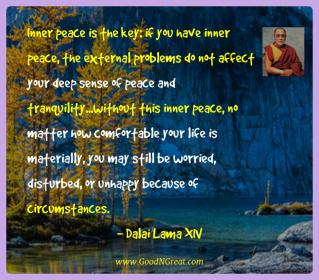 dalai_lama_xiv_best_quotes_454.jpg
