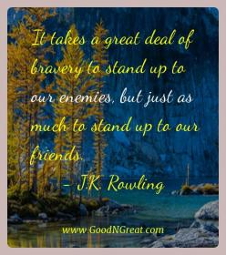 j.k._rowling_best_quotes_77.jpg