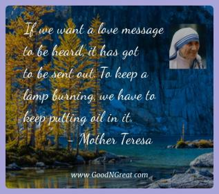 mother_teresa_best_quotes_335.jpg