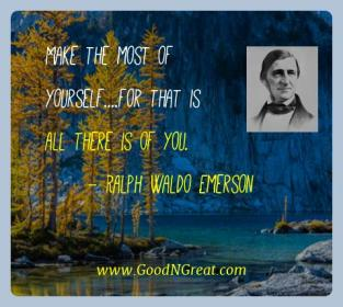 ralph_waldo_emerson_best_quotes_113.jpg