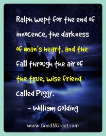 william_golding_best_quotes_621.jpg