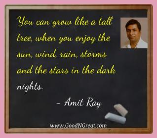 amit_ray_best_quotes_632.jpg