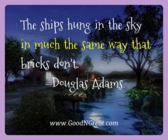 douglas_adams_best_quotes_575.jpg