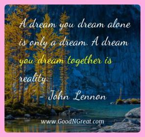 john_lennon_best_quotes_130.jpg