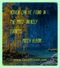 mitch_albom_best_quotes_348.jpg