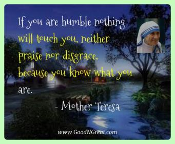mother_teresa_best_quotes_302.jpg