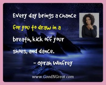oprah_winfrey_best_quotes_231.jpg