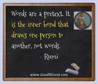 rumi_best_quotes_362.jpg