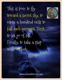 rumi_best_quotes_364.jpg