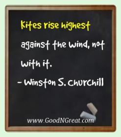 winston_s._churchill_best_quotes_212.jpg