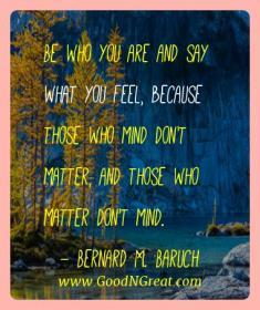 bernard_m._baruch_best_quotes_41.jpg