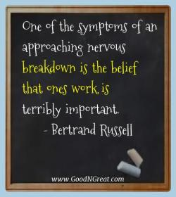 bertrand_russell_best_quotes_469.jpg