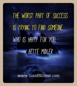 bette_midler_best_quotes_202.jpg