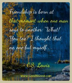 c.s._lewis_best_quotes_45.jpg