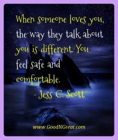 jess_c._scott_best_quotes_141.jpg