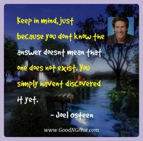 joel_osteen_best_quotes_37.jpg