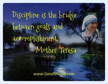 mother_teresa_best_quotes_333.jpg
