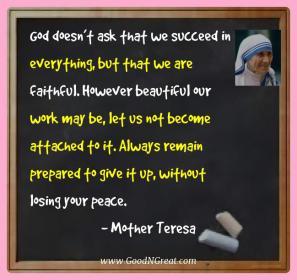mother_teresa_best_quotes_340.jpg